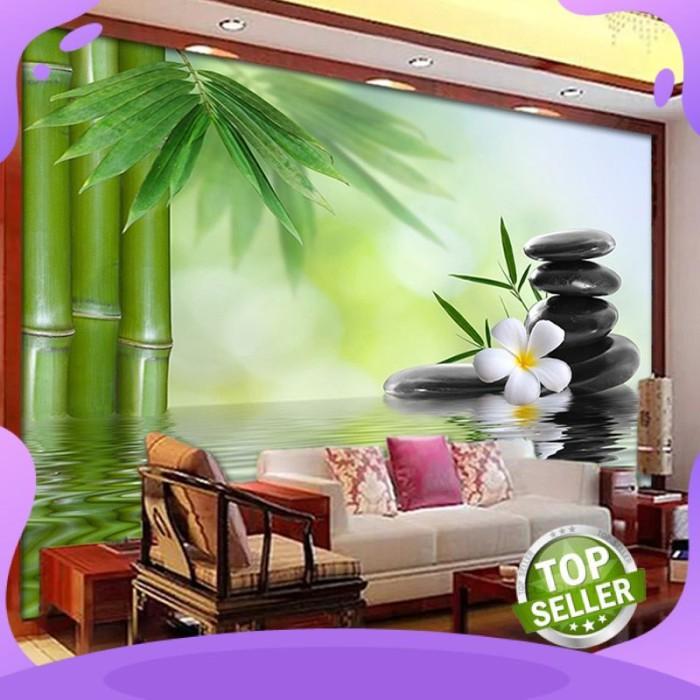 Download 9400 Koleksi Wallpaper Dinding Hutan Hijau HD Terbaik