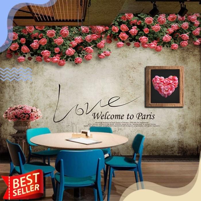 Unduh 52+ Wallpaper Romantis Gratis Terbaik