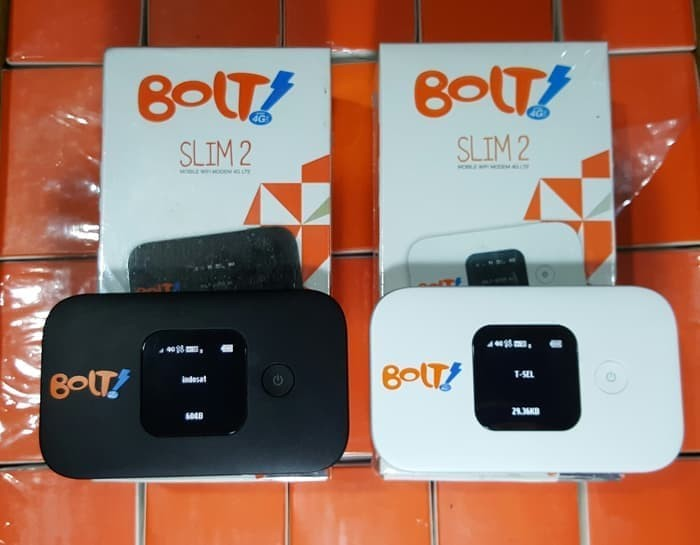 Jual Huawei MiFi Bolt Slim2 E5577 4G Unlocked FDD1800 TDD2300 - Kota Medan  - Firdauss Jaya | Tokopedia