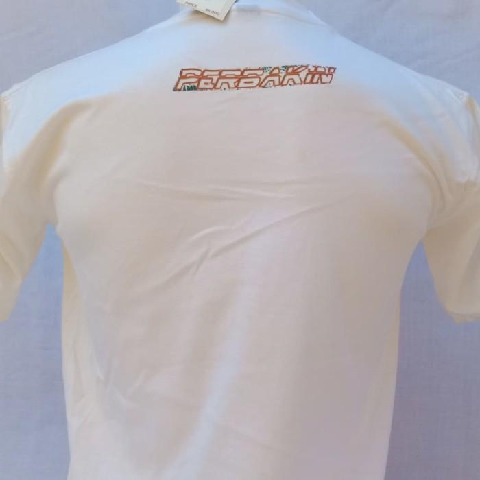 Jual Kaos Logo Kab Sarolangun Toko Atribut Tni Polri Tokopedia