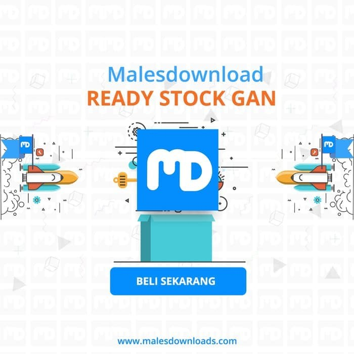 Jual Baru PM Lightroom Preset Pack 2017 - Software - DVD - Malesd Murah -  Kota Surabaya - Bayu Perkasa   Tokopedia