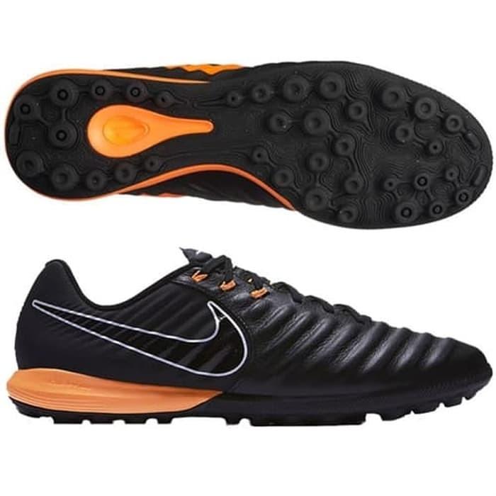 info for 5370f 71bca Jual Sepatu Futsal Nike TiempoX Lunar Legend VII Pro Society Grade Ori NIKE  - DKI Jakarta - Toko Maduwa | Tokopedia