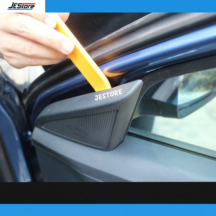 harga Alat buka congkelan dashboard cover panel mobil motor audio interior Tokopedia.com
