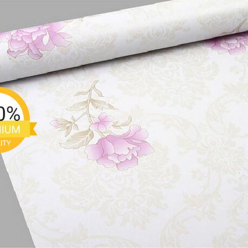200+ Wallpaper Bunga Warna Putih HD Paling Keren