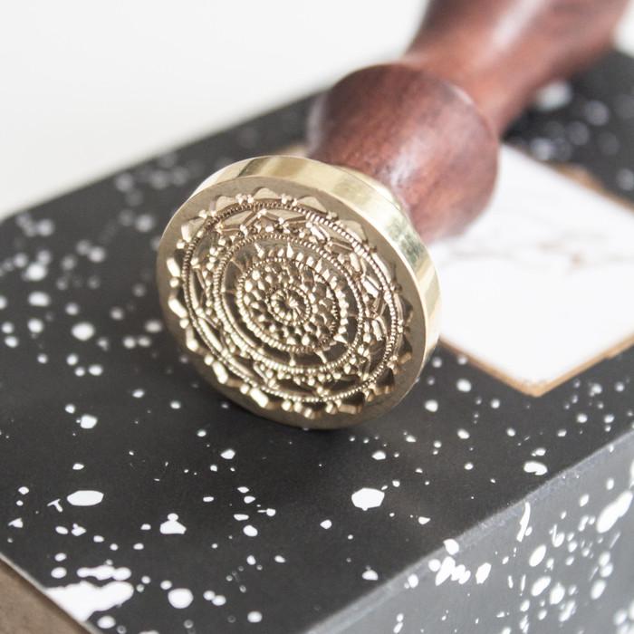 Foto Produk Gudily Moroccan Dream Wax Seal dari gudily