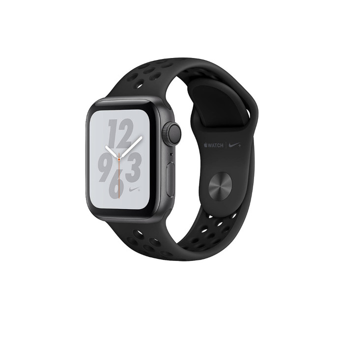 fuga Incorrecto seco  apple watch series 4 in apple store Shop Clothing & Shoes Online