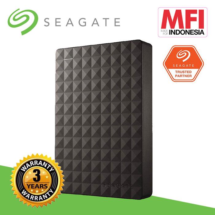 Foto Produk External Hd Seagate Expansion 2tb dari IT-SHOP-ONLINE