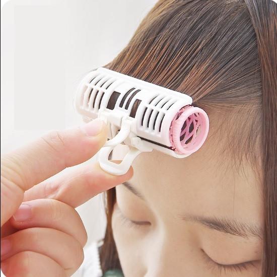 Foto Produk 3 pcs Hair Roll Rambut Pengikal Rambut dari Clio List