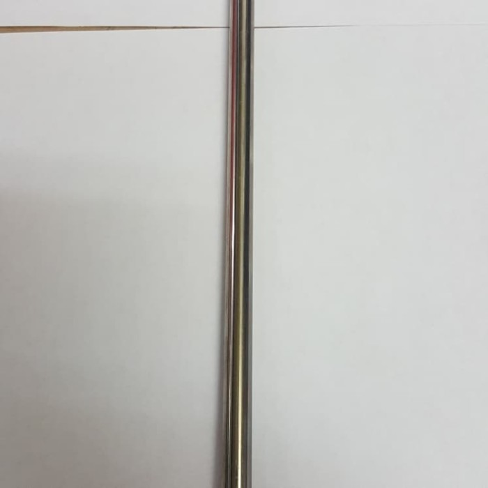 Foto Produk Besi As Epson LX300 PLUS dari best price Lnk