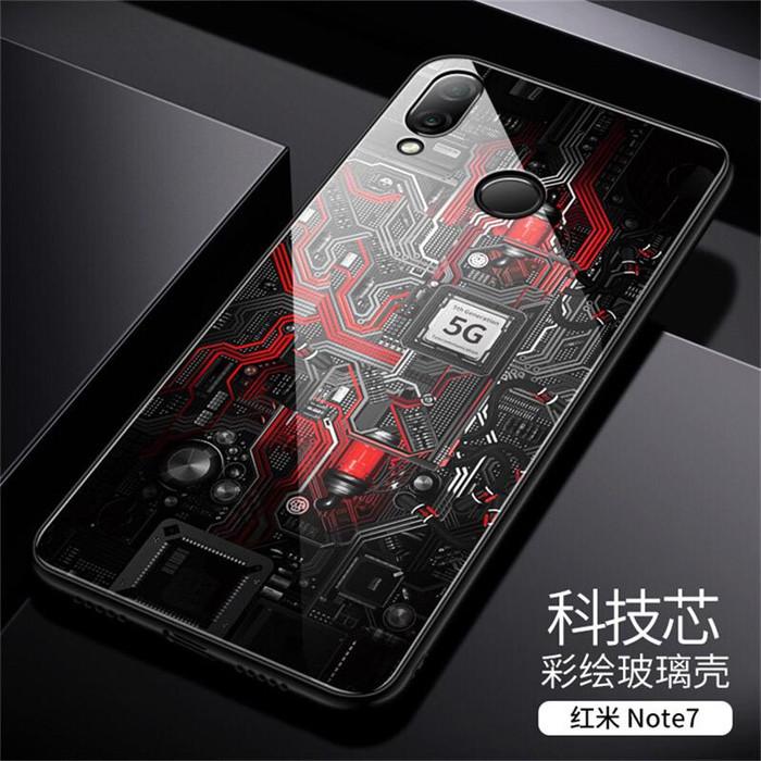 Jual Samsung Galaxy A60 A605 Bumper Mesin Hard Case Painting Machine Cover Jakarta Pusat Original Shop Nillkin Tokopedia