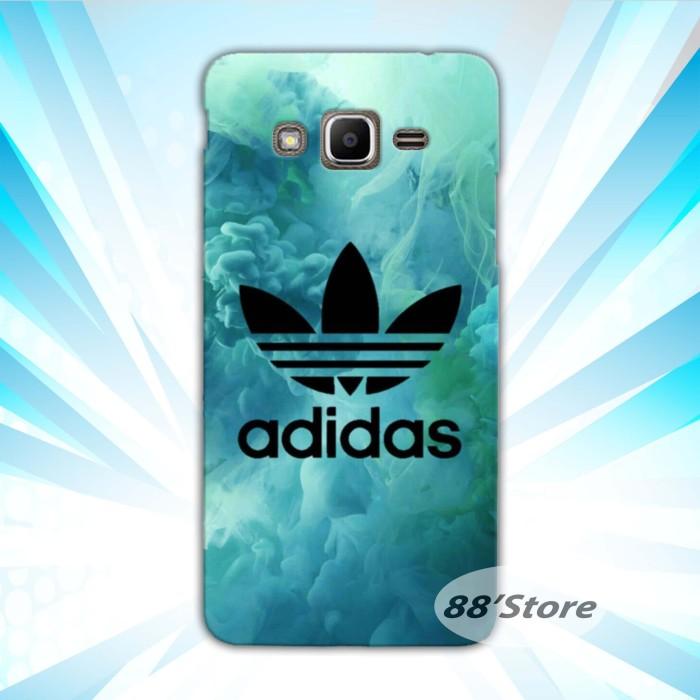 480 Koleksi Gambar Casing Hp Samsung Galaxy J2 Prime Gratis Terbaru
