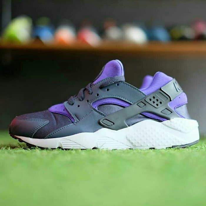 Jual Sepatu Nike Air Huarache Original