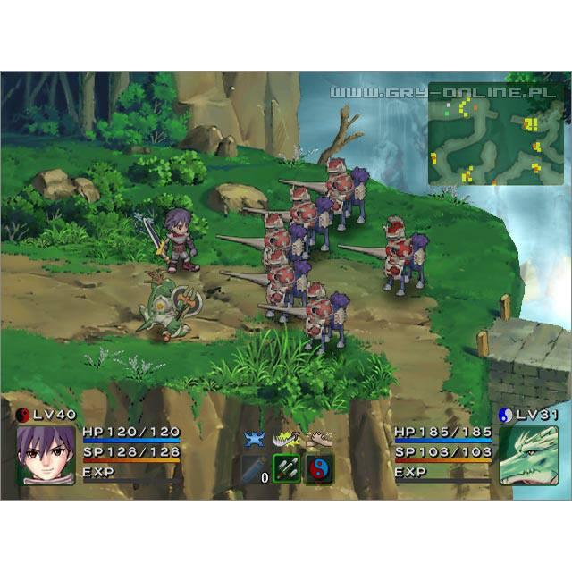 Jual DVD Game PS2 Shining Tears - Jakarta Selatan - Pusat Game Jadul |  Tokopedia