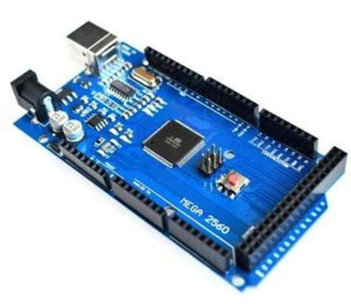 CH340G Atmega2560-16AU ATMEGA 2560 R3 Board Mega2560 R3 for