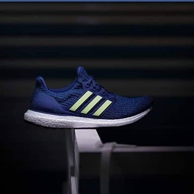 classic style good looking new cheap ultra boost legend
