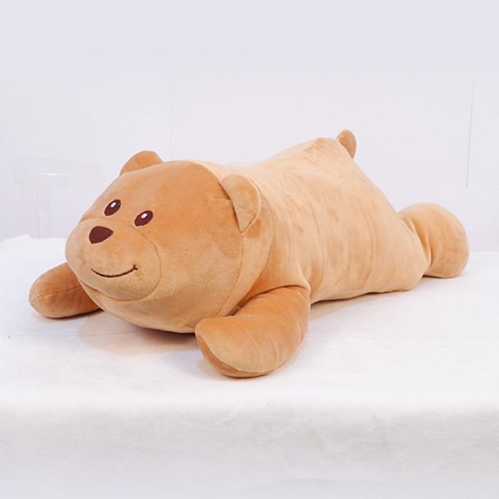 harga Boneka we bare bears istana boneka ly pat bing soo bear m lucu Tokopedia.com