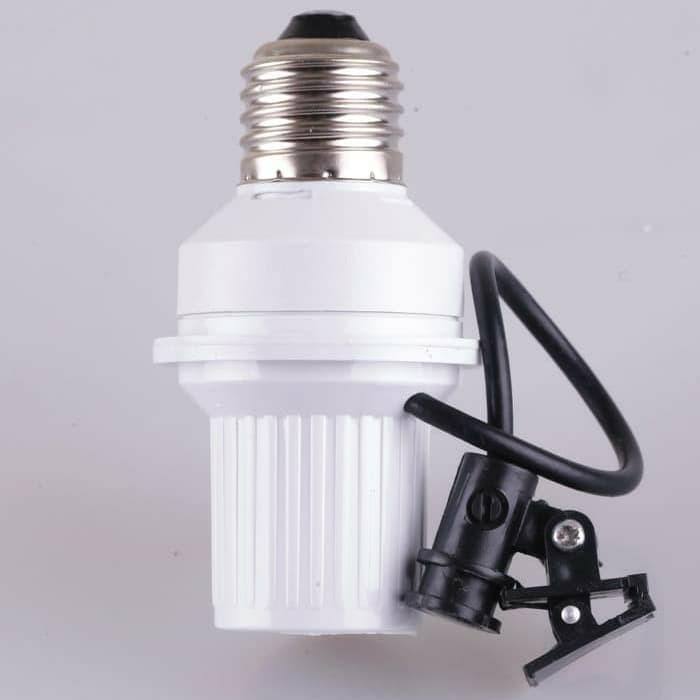 Harga Sensor Lampu Otomatis Katalog.or.id