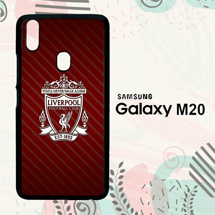 810+ Wallpaper Hp Liverpool Hd Terbaru