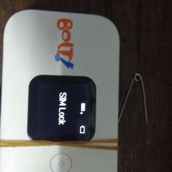 Jual jasa perbaikan Modem Bolt E5577(Failed 21, stuck logo huawei,) -  Jakarta Pusat - HarapanMillenniumBaru   Tokopedia