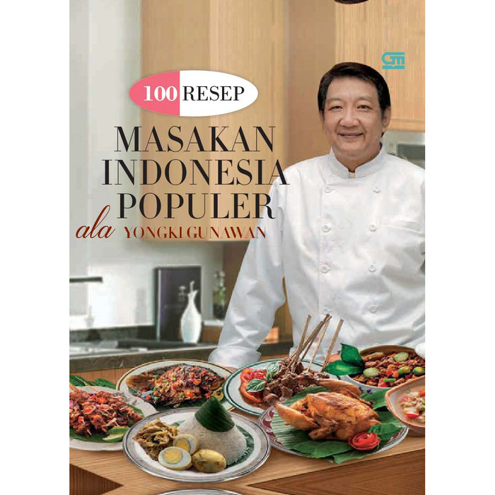 Ebook Resep Masakan Indonesia Pdf Creator Yaqz Koerpenoc Site