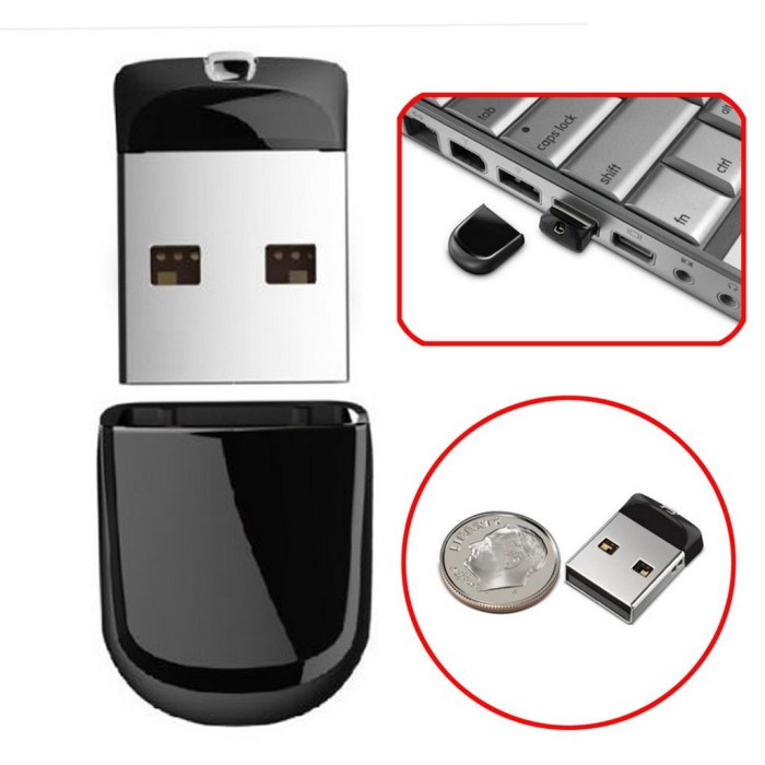 20 Pack 1G 2G 4G 8G 16G USB Flash Drive Memory Stick Thumb Pen Storage Case