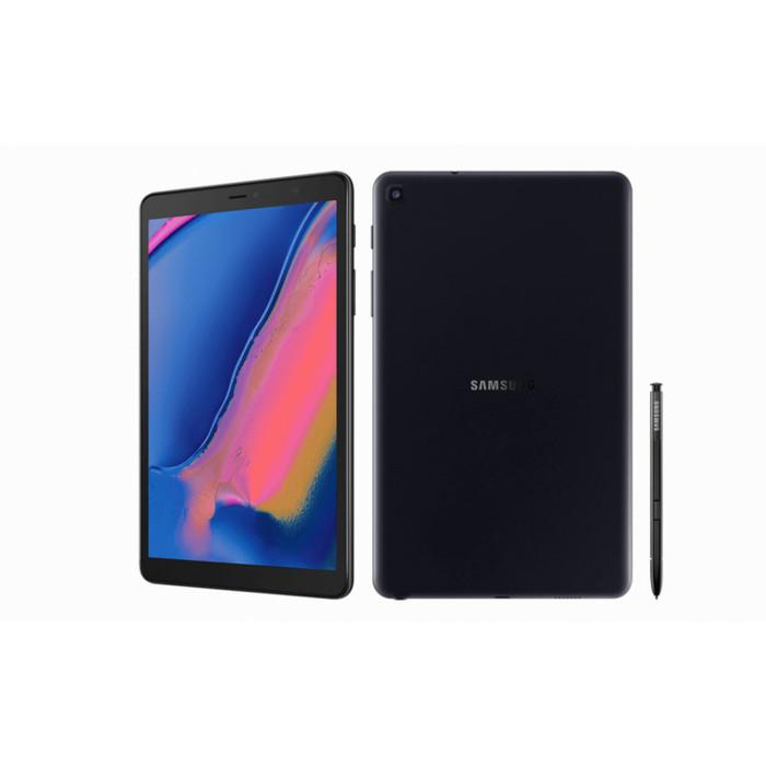 "Foto Produk Samsung Galaxy Tab A 8"" 2019 P205- Garansi Resmi SEIN dari Evelyn__shop"