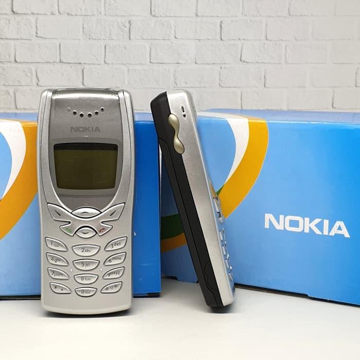 Harga Terbaru Handphone Nokia 8250 Nokia Jadul Murah Hp Unik