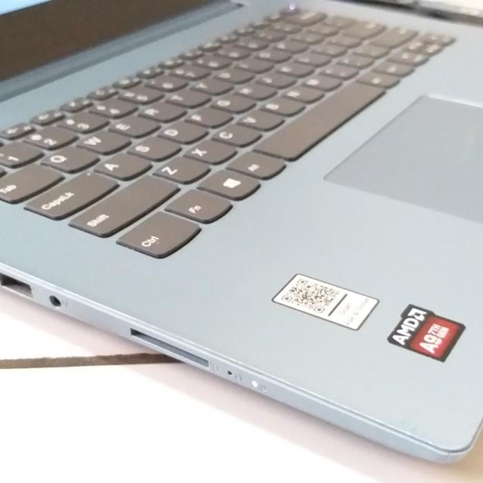 Laptop Gaming Lenovo Ip320 Amd A9 9420 Harga Rp 3 750 000 Harga Jual Laptop