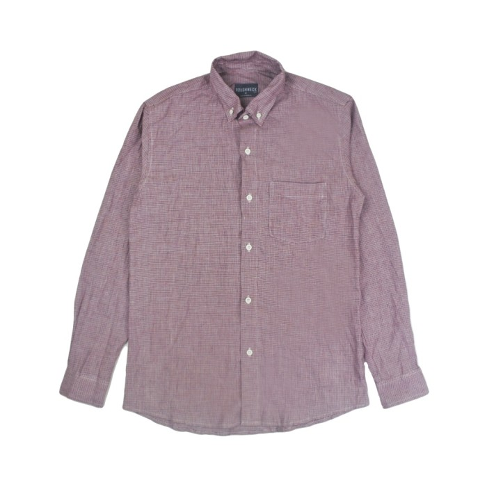 harga Sp396 box red tintin shirt - Tokopedia.com