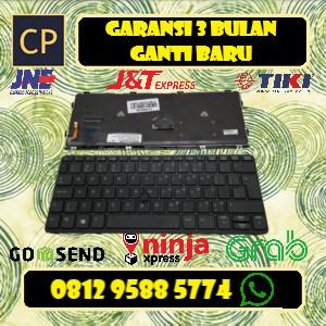 Jual Keyboard Laptop Hp Elitebook 820 G1 820 G2 Black Backlite Jakarta Barat Centralparts Tokopedia