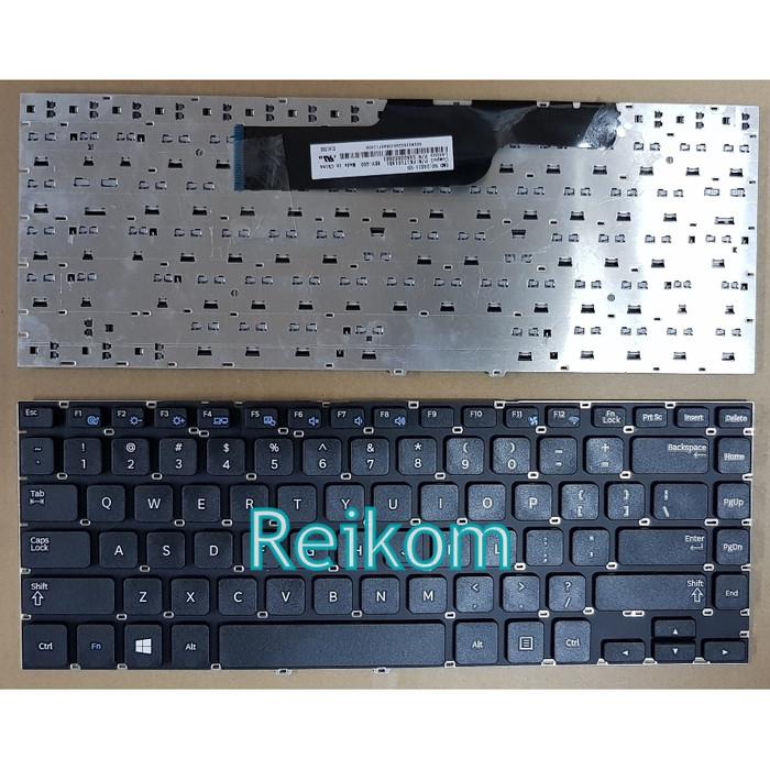 Jual Keyboard Samsung Np350e4c Np350e4x Np350v4c Np355e Np355e4c Np355e4x Jakarta Pusat Reikom Tokopedia