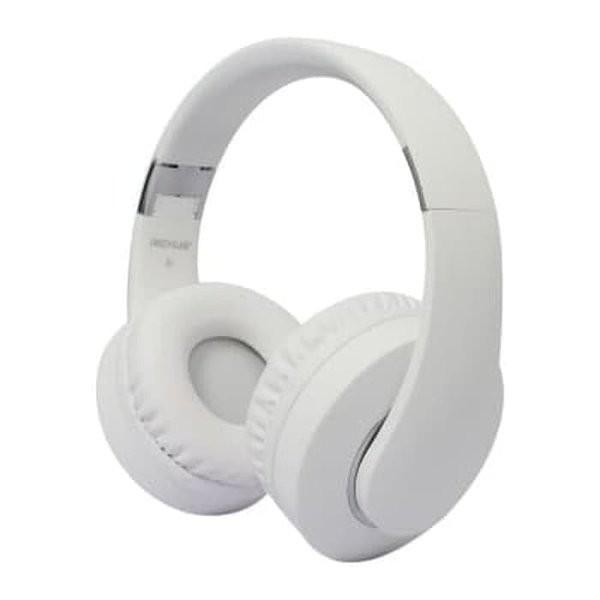 Jual Konter Murah Rexus M1 Wireless Headset Gaming Bluetooth Headphone Jakarta Pusat Kimnana17154 Tokopedia