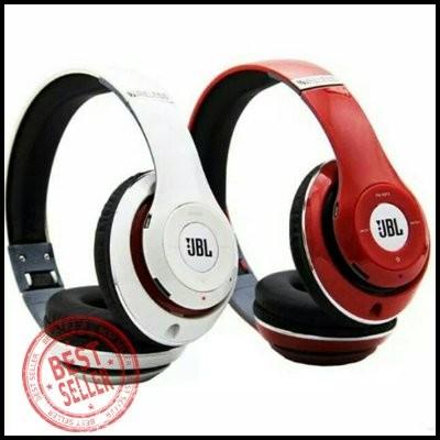 Jual Konter Murah Headset Bluetooth Wireless Headset Bluetooth Jbl Jakarta Pusat Kimnana17154 Tokopedia