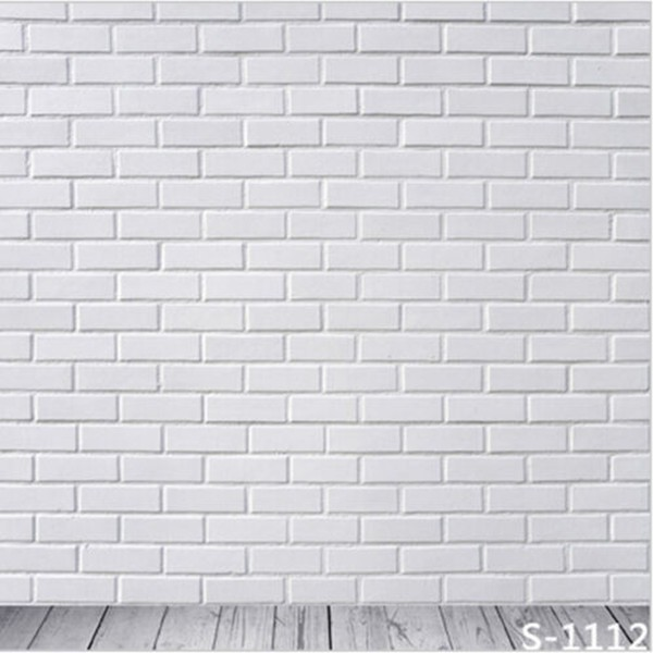 Unduh 780 Koleksi Background Putih Tembok Gratis Terbaru