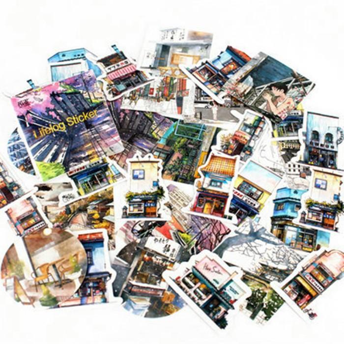 660 Koleksi Gambar Hewan Grafiti HD Terbaik