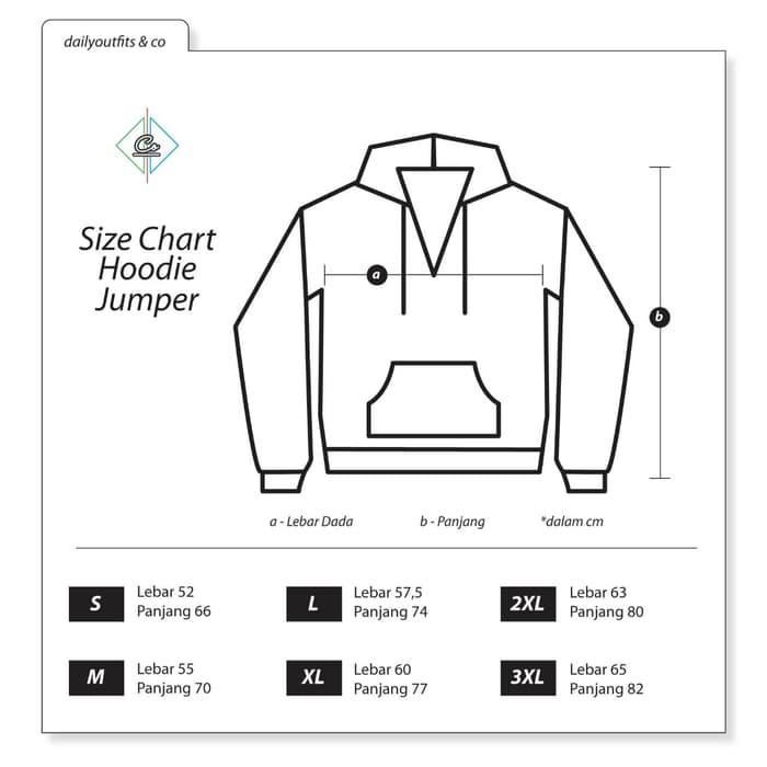 Jual Sweater Murah Jaket Sweater Polos Hoodie Jumper Baby Pink Premium Jakarta Barat Bas Bastian Tokopedia