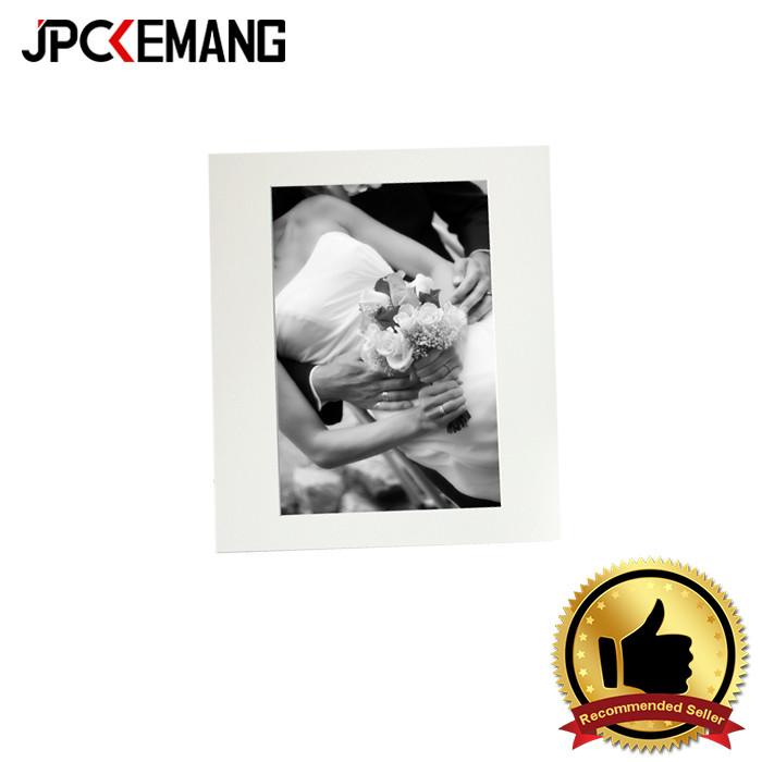 Foto Produk Bingkai Foto Mon Tresor Photo Coreboard JPC015 Frame Foto dari JPCKemang