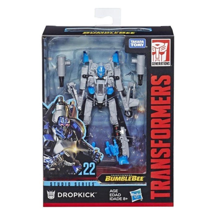 Tags Transformers Robots in Disguise Mystery I.D