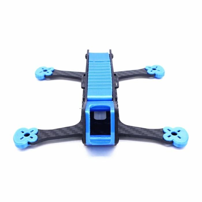 harga Frame drone alaala crossbow 3  albert kim Tokopedia.com