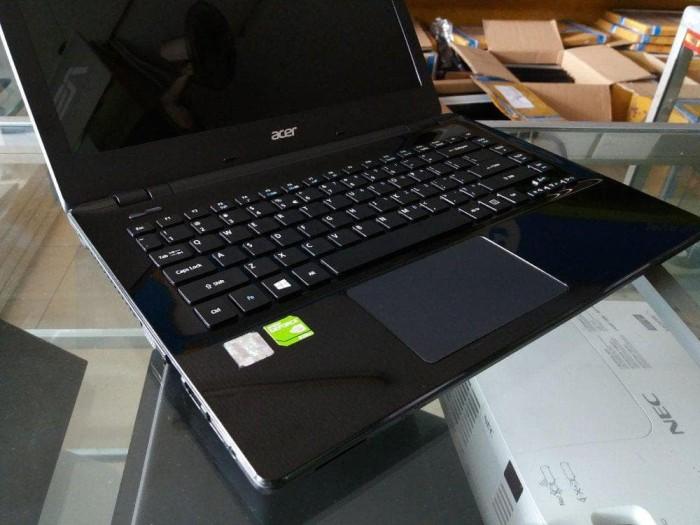 Jual Acer vga Nvidia 820M 2Gb gaming Laptop - Kab  Malang - Jhan store |  Tokopedia