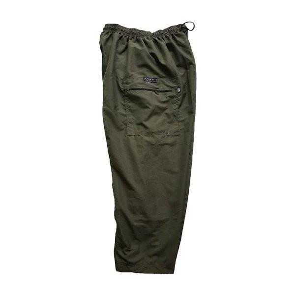 Jual Celana pangsi - celana sirwal - celana komprang ANAK