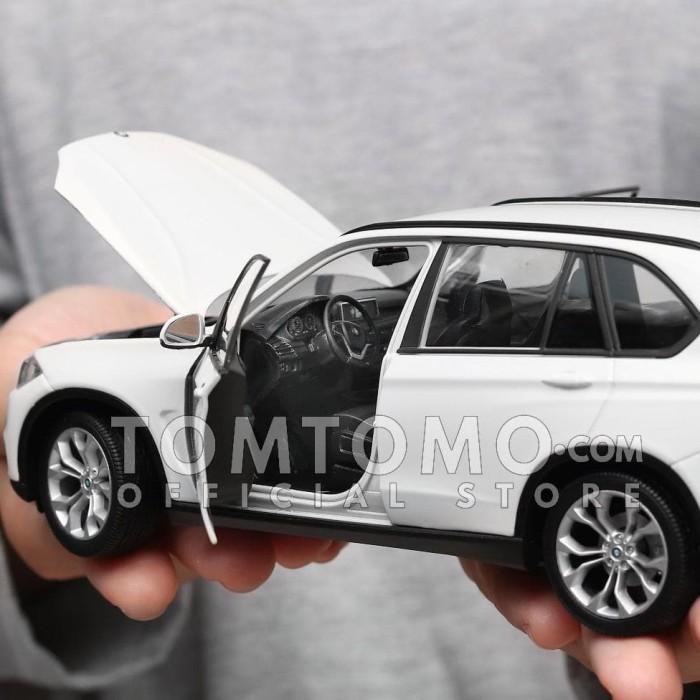 BMW X Series >> Jual Bmw X Series Mobil Mobilan Miniatur Diecast Sport Mainan Pajangan Jakarta Barat Ola Shopz Tokopedia