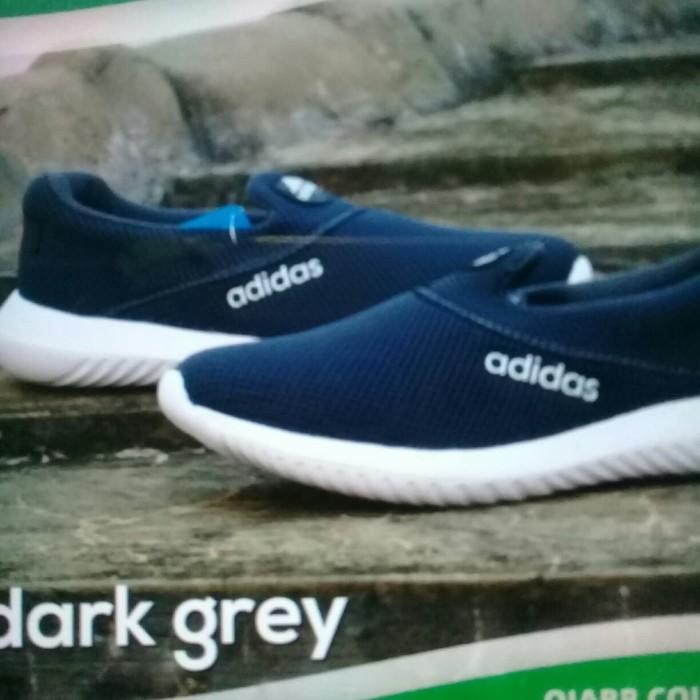 Foto Produk Sepatu pria adidas dari ud fahri