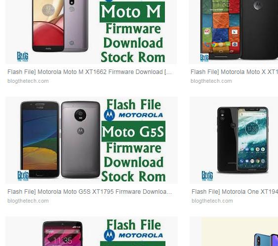 Jual Motorola Stock Rom Moto G XT1033 Android 5 1 Lollipop | License - Kota  Banjarmasin - DROPBOX TO 16GB | Tokopedia
