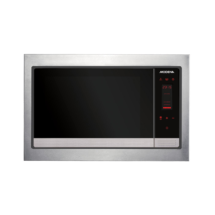Jual Microwave Modena Mv 3116 Jakarta