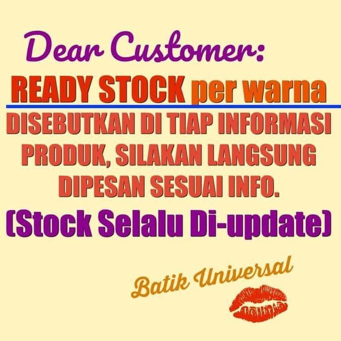 Paling Baik Kaftan Batik Piring. Batik Wanita Modern Indonesia. Dress