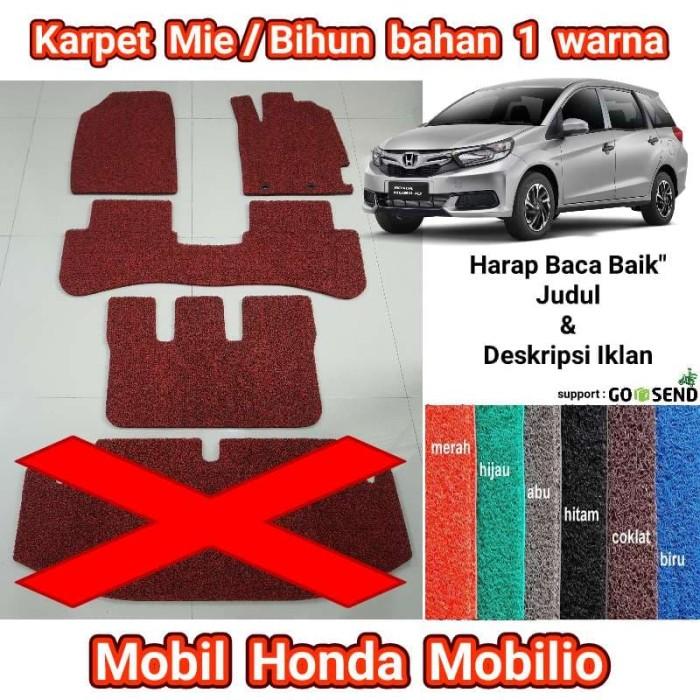 83 Gambar Mobil Sport Tanpa Warna HD