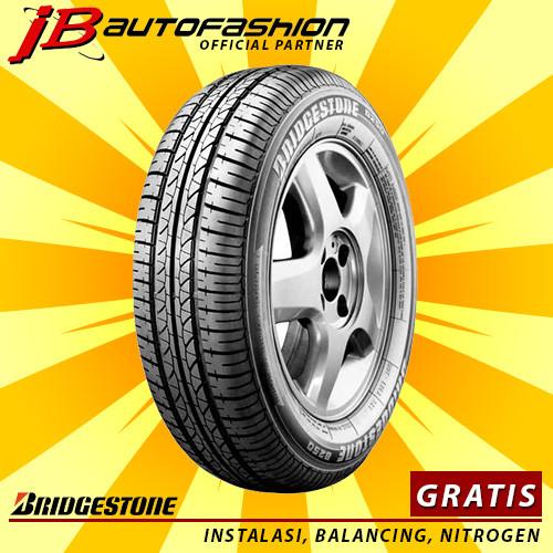 harga Bridgestone b250 185/70 r14 ban mobil Tokopedia.com