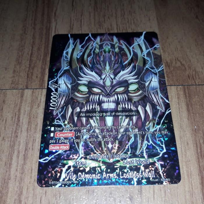 Skull Demon  4 Piece Magnetic Herb Grinder 2 Inch Aluminum