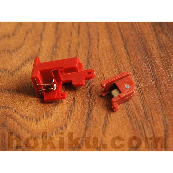 Foto Produk SHS Heat Resistance Switch for gearbox V.2 dari Hokikucom